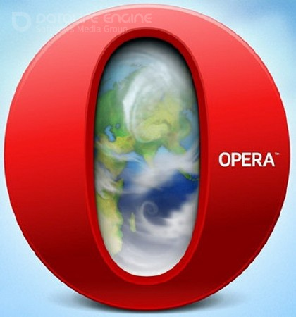 Opera 42.0 Build 2393.137 Stable RePack/Portable by Diakov (ML/RUS) 2017