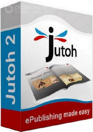 Anthemion Jutoh 2.56.2 Portable Ml/Rus