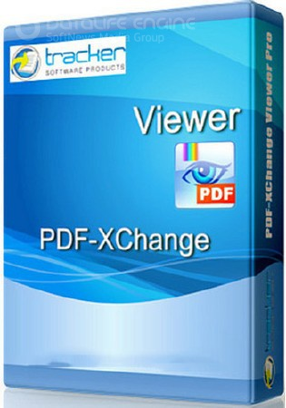 PDF-XChange Viewer Pro 2.5 Build 320.0 RePack/Portable by D!akov