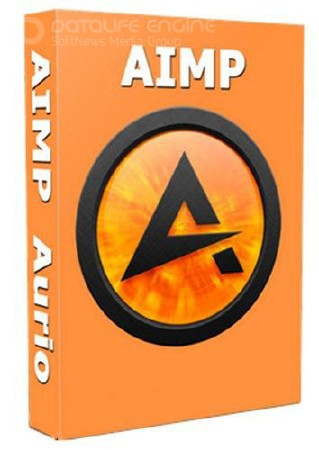 AIMP 4.13 Build 1886 Final RePack/Portable by D!akov