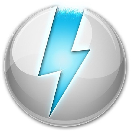DAEMON Tools Lite 10.5.1.0230 RePack by KpoJIuK
