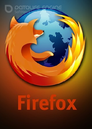 Mozilla Firefox 52.0 Final RePack/Portable by D!akov