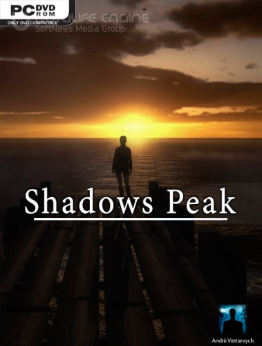 Shadows Peak (2017/RUS/ENG/MULTi6)