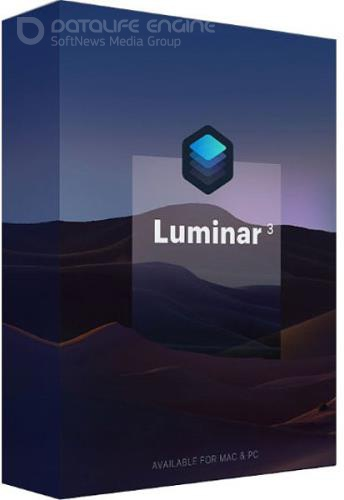 Luminar 3.1.3.3920 Portable by Alz50