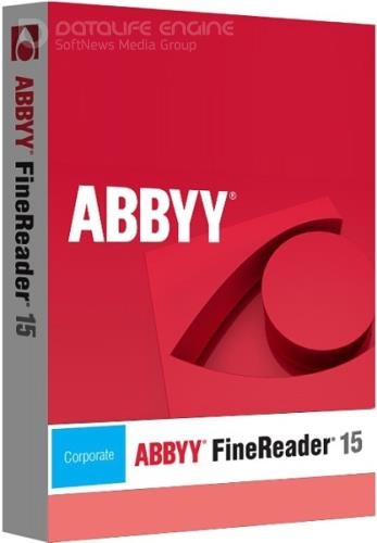 ABBYY FineReader 15.0.112.2130 Corporate RePack by KpoJIuK (28.01.2020)