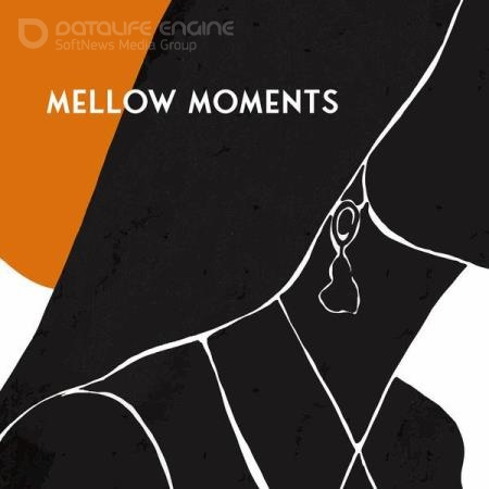 Chill After Dark - Mellow Moments  Time For You, Deep Rest, Smooth Jazz (2021)