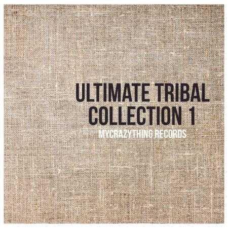 Ultimate Tribal Collection 1 (2021)