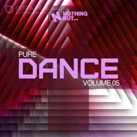 Nothing But... Pure Dance, Vol. 05 (2021)