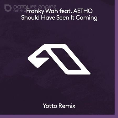 Franky Wah & Aetho - Should Have Seen It Coming (Yotto Remix) (2021)