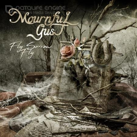 Mournful Gust - Fly Sorrow Fly (2021) FLAC