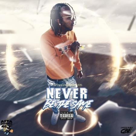 Maricoop - Never Be The Same (2021)