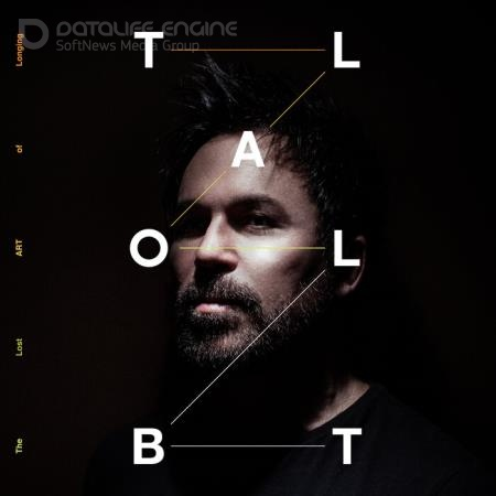 BT - The Lost Art Of Longing [Deluxe] (2021)