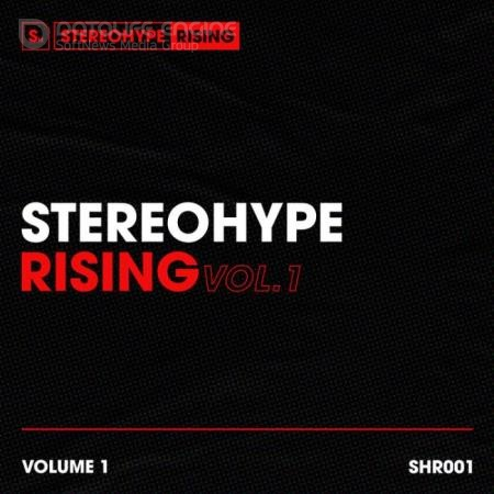 Stereohype Rising Vol 1 (2021)